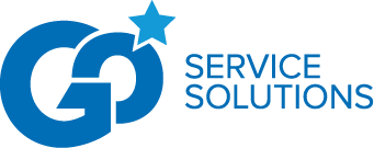 go service solutions uk