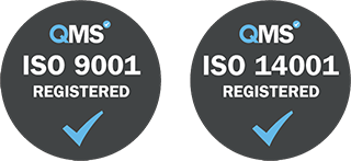 qms accreditations