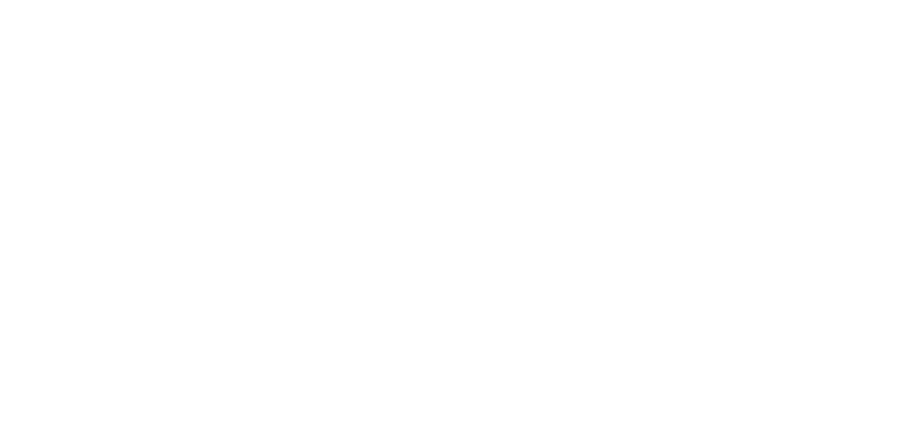 Go Food Services