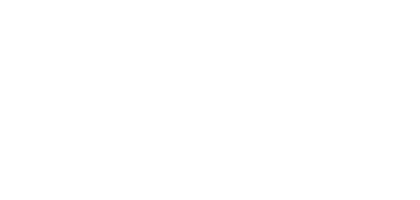 Go Home Delivery Services