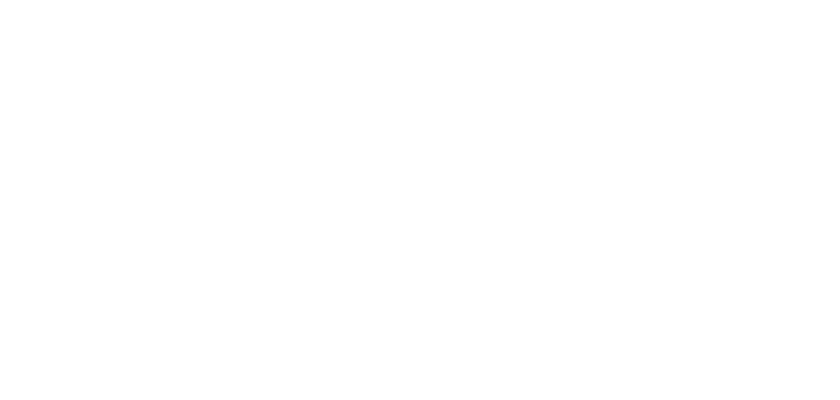 Go Installation Services