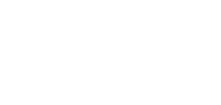 Go Lab services