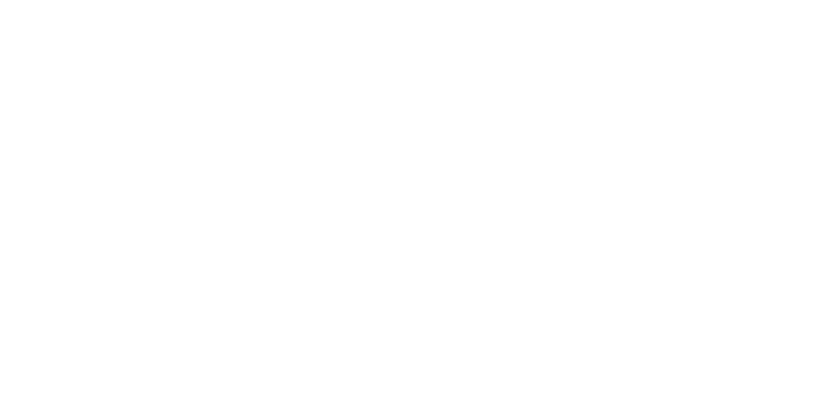 Go Plants and Flower distribution